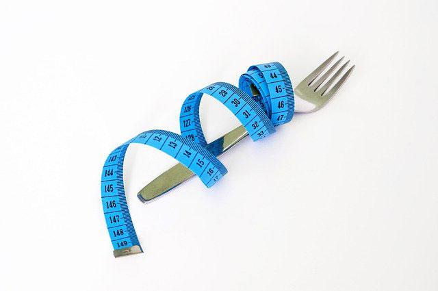 תפריט דיאטה יומי: מאכלים בריאים שאתם חייבים להחזיק בבית