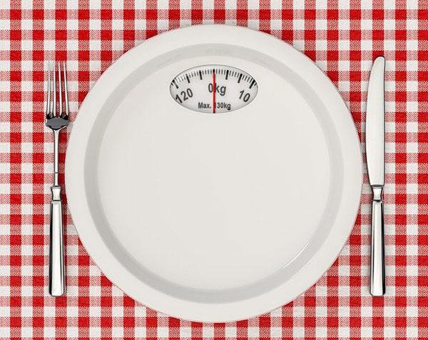 מי הם אותם מאכלים בריאים שפוגעים לכם בדיאטה?