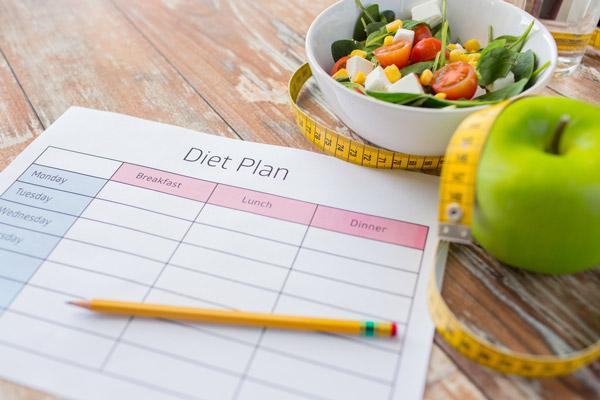 מהי דיאטה בהתאמה אישית?