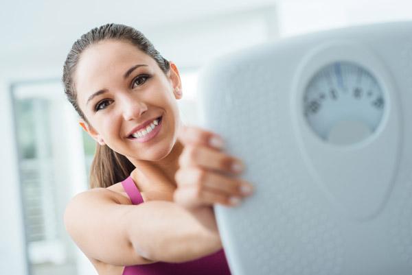 דיאטה-טבעית-ובריאה