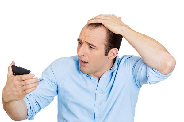 גורמי סיכון ודרכים למניעת נשירת שיער